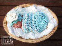 small_thumb_Free_Baby_Cocoon_Beanie_Crochet_PDF_Pattern