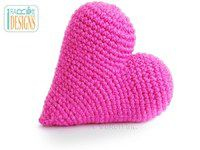 small_thumb_Free_Crochet_Heart_PDF_Pattern