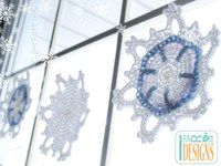 small_thumb_Winter_Snow_Flake_Christmas_Crochet_Pattern