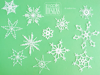 small_thumb_free_crochet_pattern_christmas_snowflakes__2_